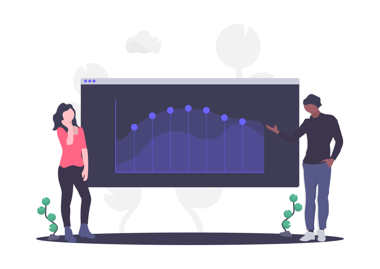 Growth analytics picture